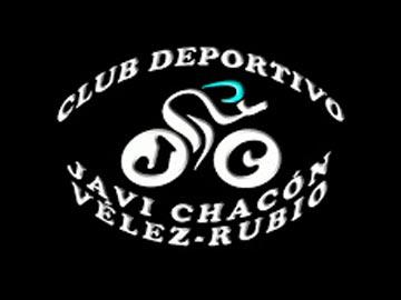 C. D. Javier Chacón-La Salvaje MTB